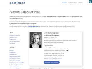 pbonline.ch