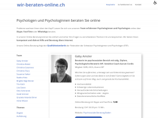 wir-beraten-online.ch