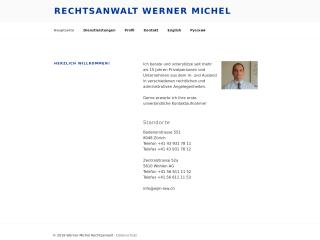 wjm-law.ch